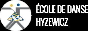 École de danse Hyzewicz